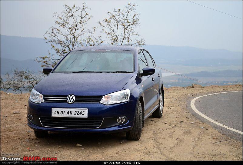 My Blueberry! VW Vento TDi Highline. EDIT: 75,000 km update on page 12-dsc_0845.jpg