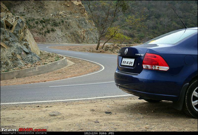 My Blueberry! VW Vento TDi Highline. EDIT: 75,000 km update on page 12-dsc_0849.jpg
