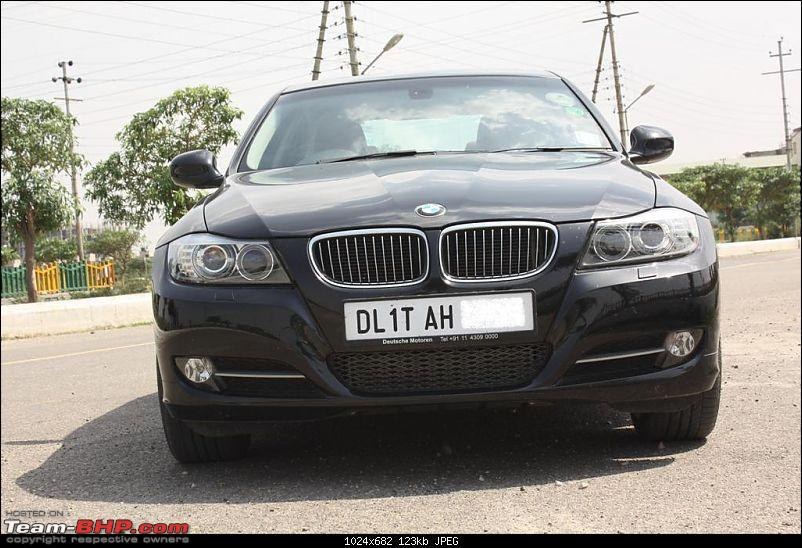 JOY is BMW, Simple! Welcome my 320d exclusive edition Bimmer to our Team-BHP family-img_3885.jpg