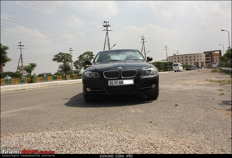 JOY is BMW, Simple! Welcome my 320d exclusive edition Bimmer to our Team-BHP family-img_3886.jpg