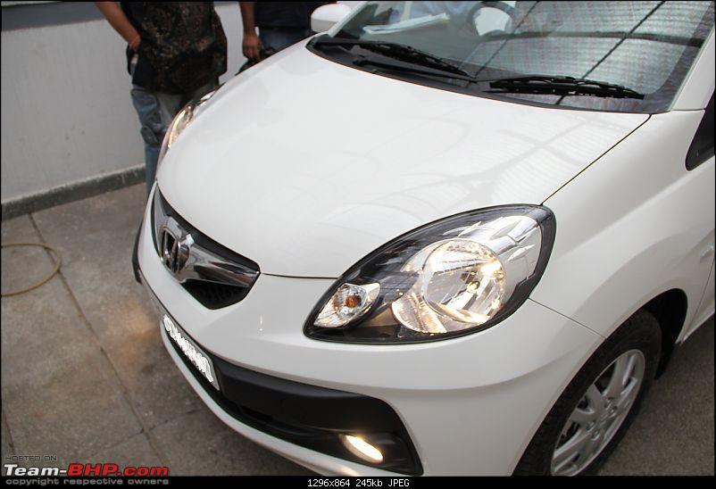 Good things come in small packages, mine came in the Honda Brio VMT-img_1332.jpg