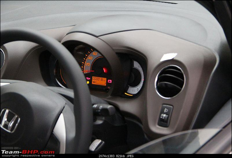 Good things come in small packages, mine came in the Honda Brio VMT-img_1346.jpg