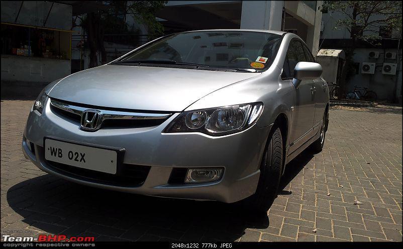 A New (Old!) Beginning: Honda Civic S-MT-20120429-10.43.38.jpg