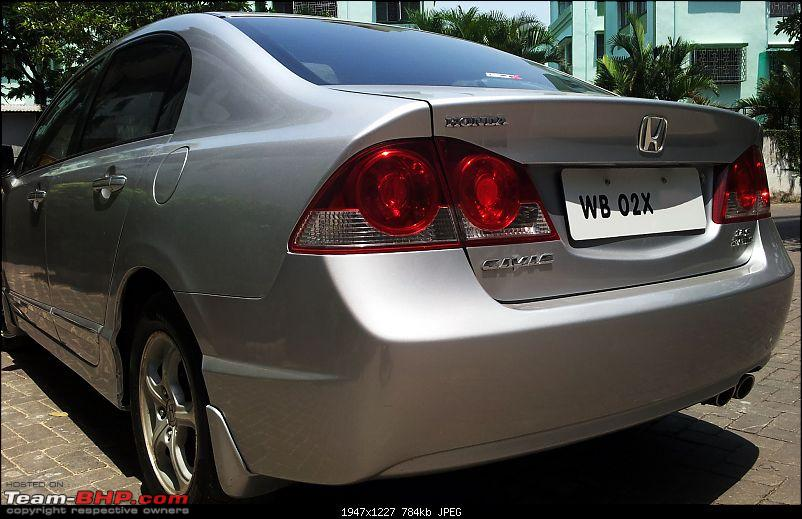 A New (Old!) Beginning: Honda Civic S-MT-20120429-10.44.40.jpg