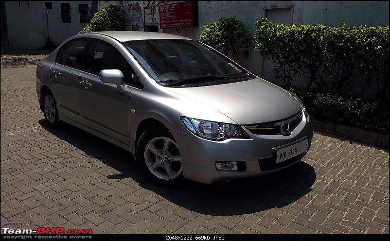 A New (Old!) Beginning: Honda Civic S-MT-20120429-10.43.25.jpg