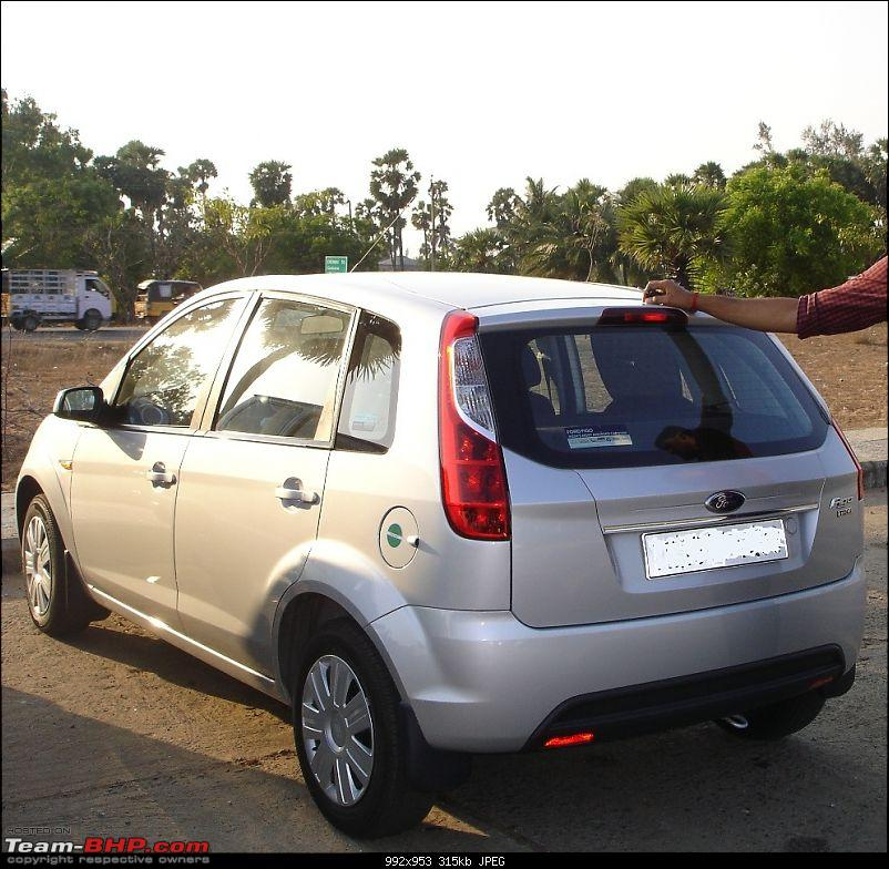 Review: 1st-gen Ford Figo (2010)-dsc00141-2.jpg