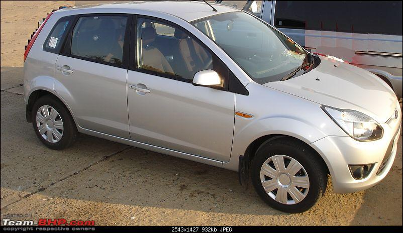 Review: 1st-gen Ford Figo (2010)-dsc00146cropped.jpg
