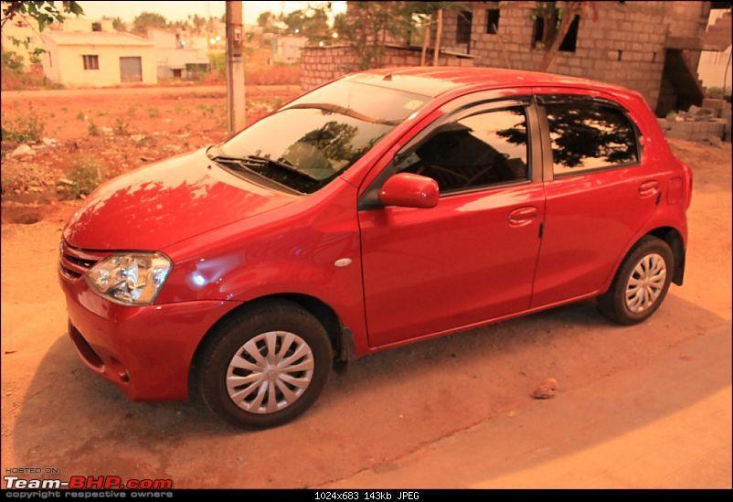Living Tmrrw 2Day - Toyota Etios Liva G - SP Vermilion Red - 10,000 kms-img_6541-1024x768.jpg