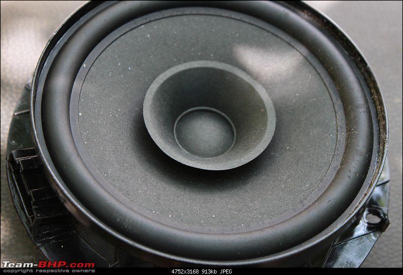 Shadow Blue Diamond - VW Vento TDI HL-vw_speaker_2.jpg