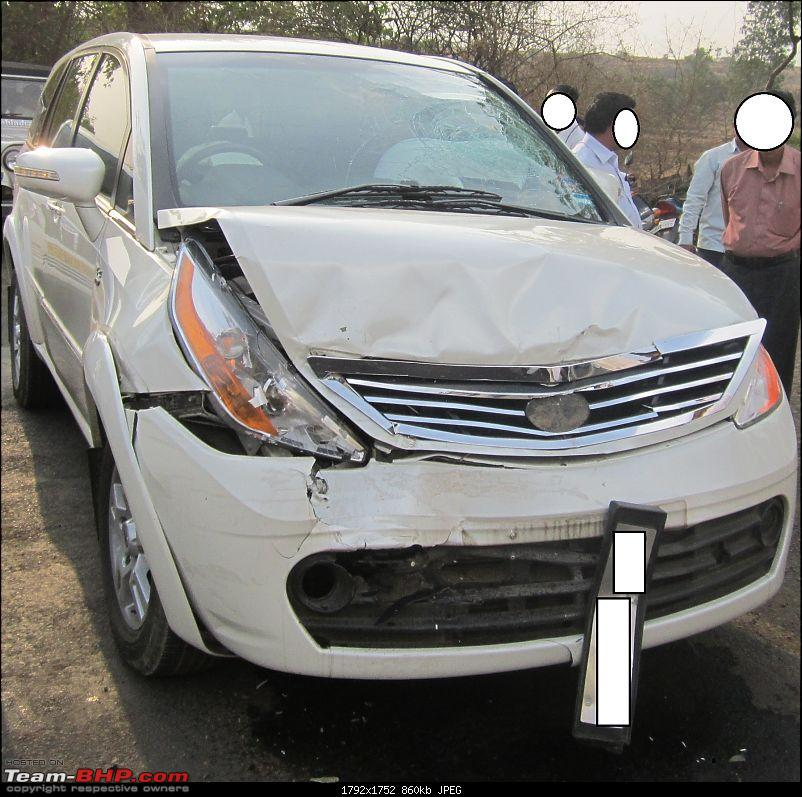 Tata Aria Pride - Zero Pride in Ownership-img_1015_1.jpg