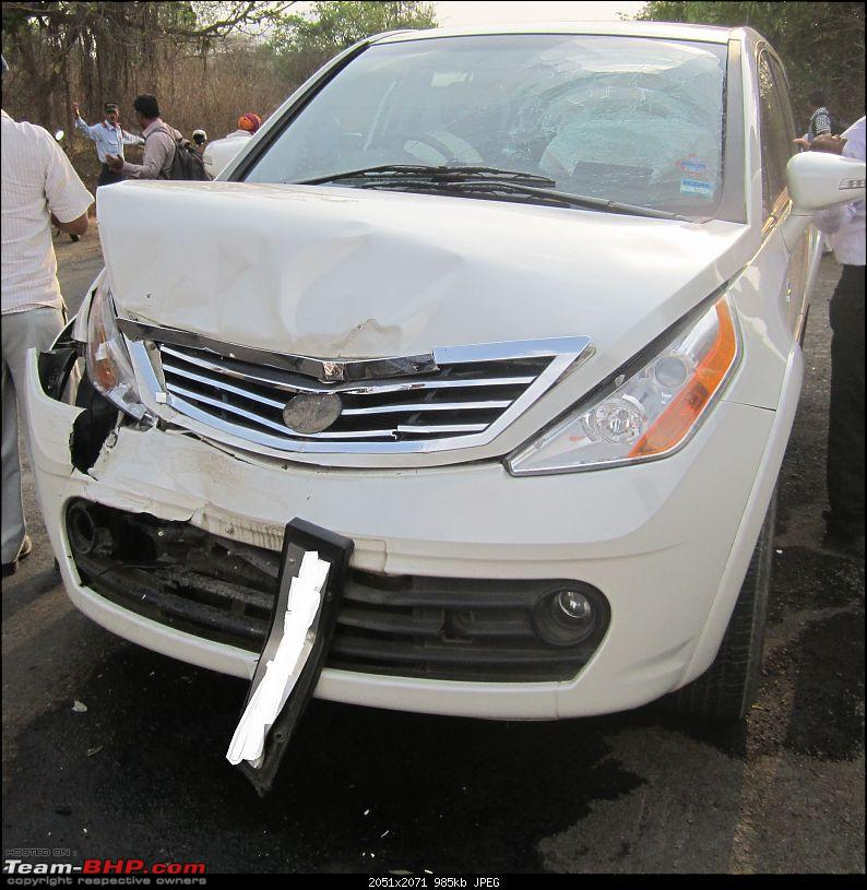 Tata Aria Pride - Zero Pride in Ownership-img_1019.jpg