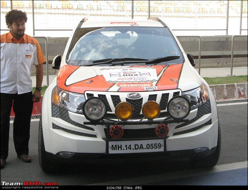 Torque Day - Driving the Mahindra XUV 5OO on the Buddh International Circuit-camera-dump-114.jpg