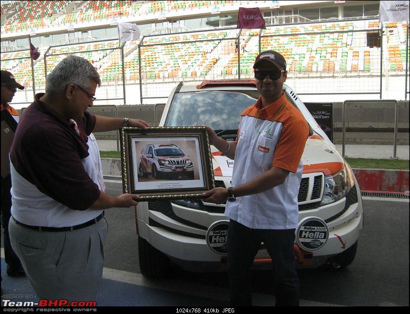 Torque Day - Driving the Mahindra XUV 5OO on the Buddh International Circuit-camera-dump-116.jpg
