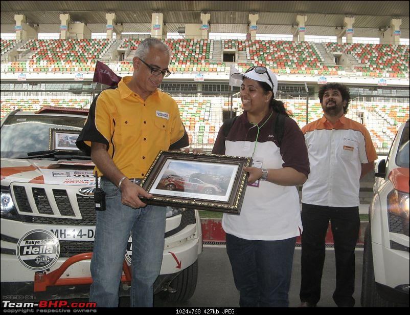 Torque Day - Driving the Mahindra XUV 5OO on the Buddh International Circuit-camera-dump-120.jpg