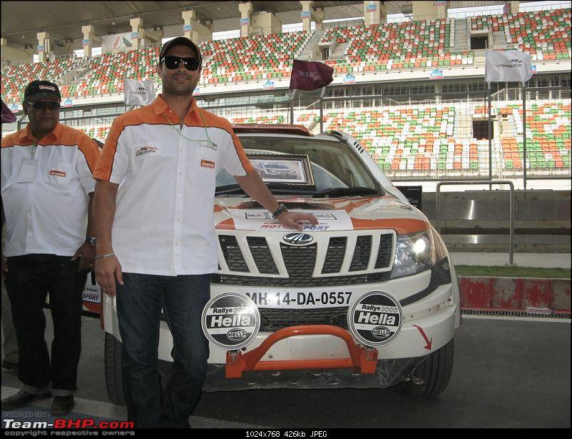 Torque Day - Driving the Mahindra XUV 5OO on the Buddh International Circuit-camera-dump-121.jpg