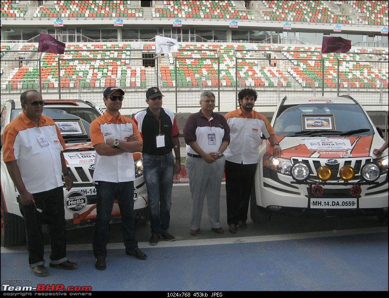 Torque Day - Driving the Mahindra XUV 5OO on the Buddh International Circuit-camera-dump-127.jpg