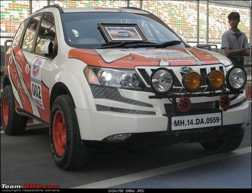 Torque Day - Driving the Mahindra XUV 5OO on the Buddh International Circuit-camera-dump-130.jpg