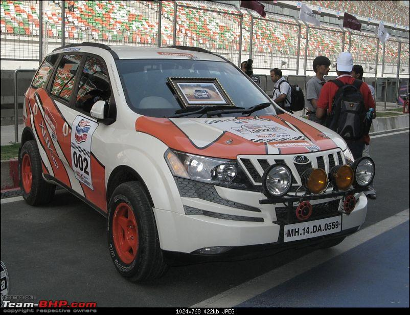 Torque Day - Driving the Mahindra XUV 5OO on the Buddh International Circuit-camera-dump-131.jpg