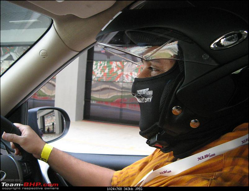 Torque Day - Driving the Mahindra XUV 5OO on the Buddh International Circuit-camera-dump-140.jpg