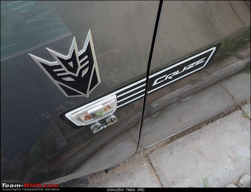 Hellboy's Chevrolet Cruze - My First Diesel Car-12313.jpg