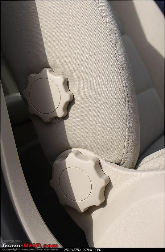 Skoda Laura TSI - The Bullet-lumbar-recline.jpg
