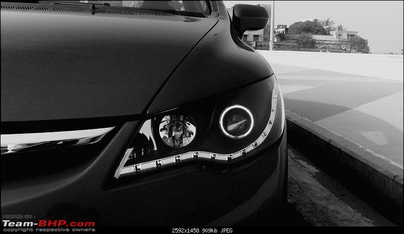 Turbocharged R18 Honda Civic. EDIT: Upgraded Turbo, 0-100 in 7.1 seconds-img_20120531_160300.jpg