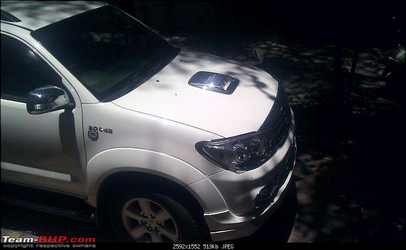 Review: 1st-gen Toyota Fortuner-imag08941.jpg