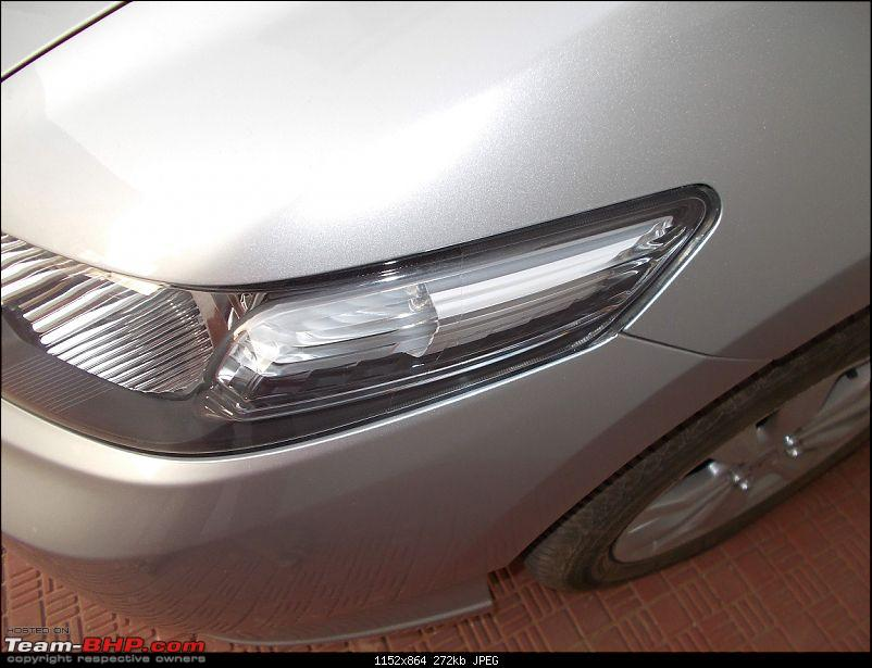 2012 Honda City - Silver Pegasus - A journey of absolute bliss! EDIT : Now SOLD!-dscn0062_2.jpg
