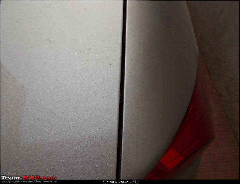 2012 Honda City - Silver Pegasus - A journey of absolute bliss! EDIT : Now SOLD!-dscn0085_2.jpg