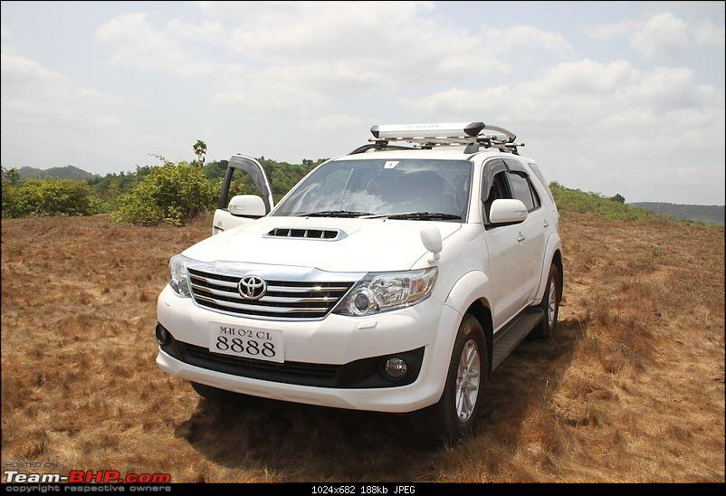 Wheels of Fortune : 2012 Toyota Fortuner 4x4. First on Team-BHP-img_6648.jpg