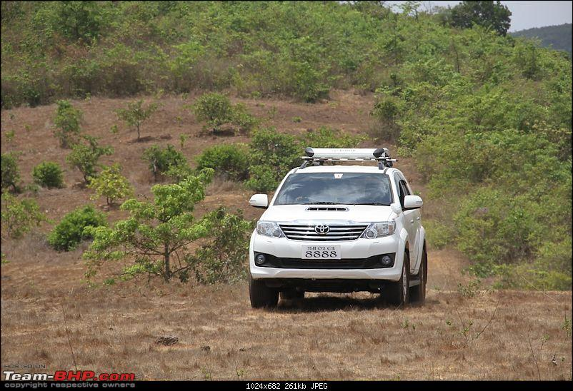 Wheels of Fortune : 2012 Toyota Fortuner 4x4. First on Team-BHP-img_6830.jpg