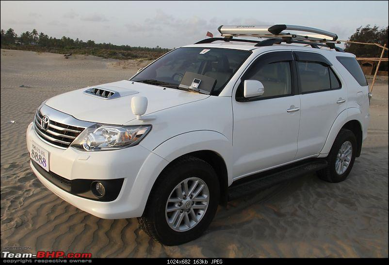 Wheels of Fortune : 2012 Toyota Fortuner 4x4. First on Team-BHP-img_6899.jpg