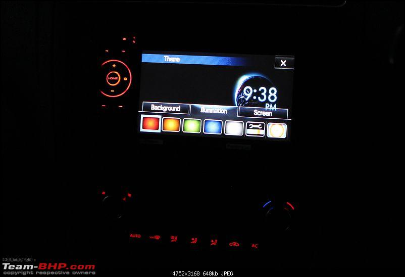 Shadow Blue Diamond - VW Vento TDI HL-illumination_2.jpg