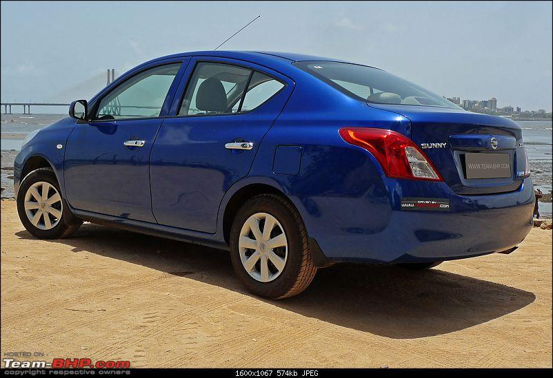 Nissan Sunny Diesel Review : The Family's new workhorse-nissan-sunny-review-2.jpg