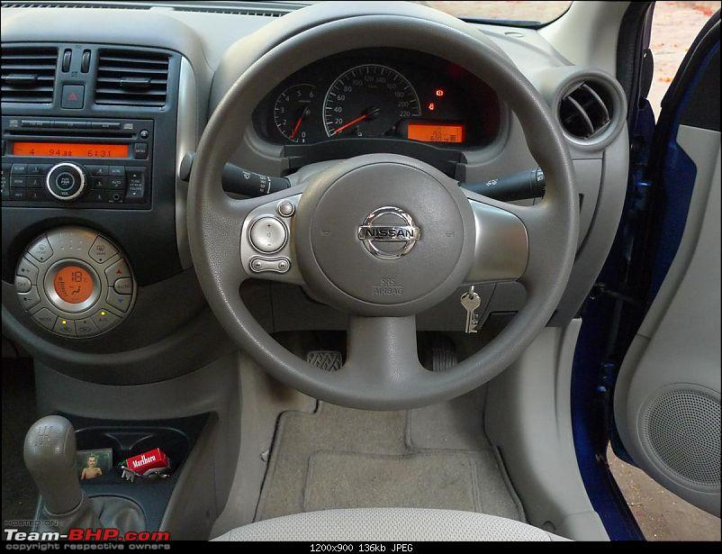 Nissan Sunny Diesel Review : The Family's new workhorse-nissan-sunny-review-23-custom.jpg