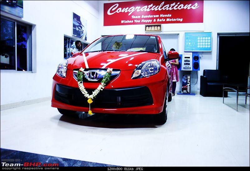 Stig gets Brio'ed! Red Honda Brio SMT (O)-img_0010tbhp.jpg
