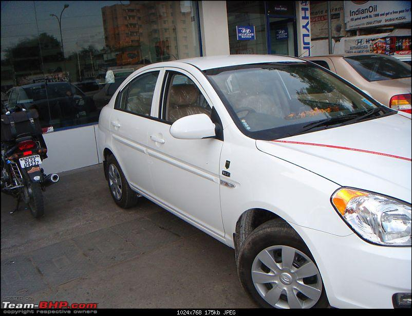 My First Car , Hyundai Verna VGT SX-dsc00393.jpg
