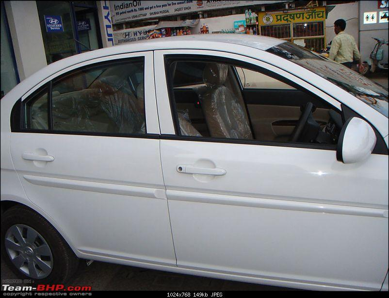 My First Car , Hyundai Verna VGT SX-dsc00394.jpg