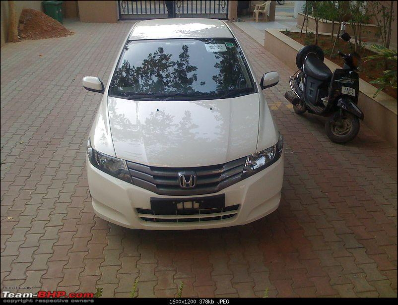 My Brand New Honda City (ANHC S-MT)-img_0395.jpg