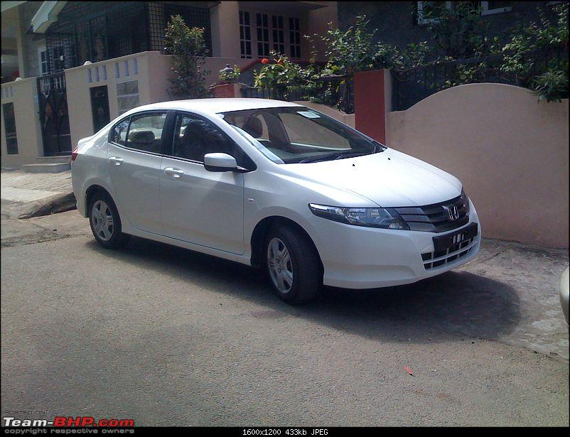 My Brand New Honda City (ANHC S-MT)-img_0386.jpg