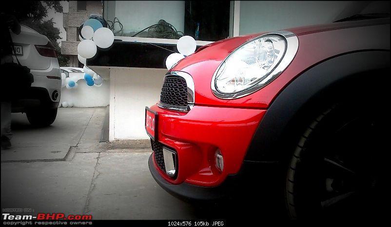 Mini Cooper S: The Drive-vvv.jpg