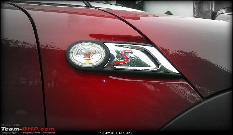 Mini Cooper S: The Drive-c-6.jpg