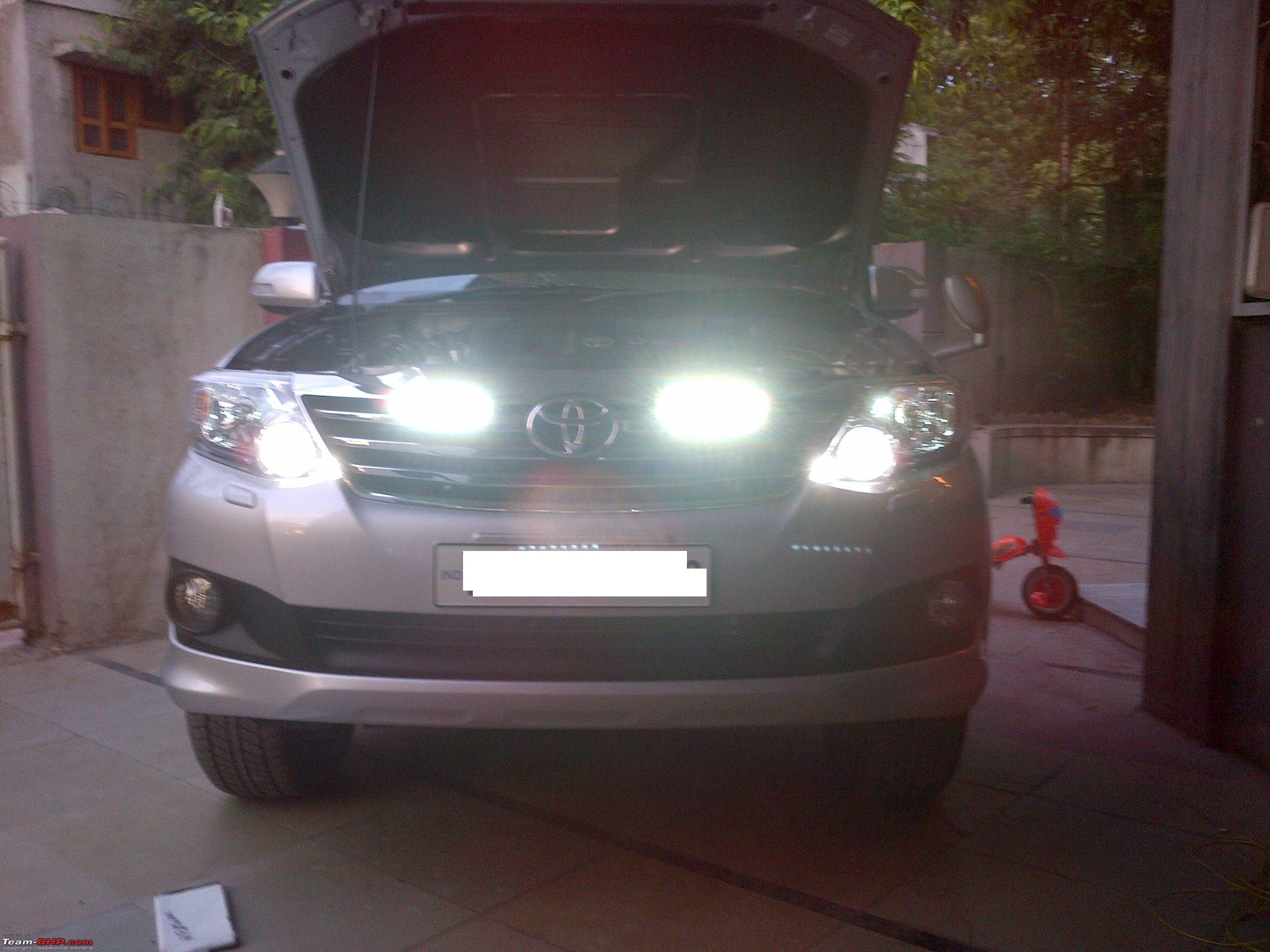 Megalodon 2012 Toyota Fortuner 4x4 Mt Silver Mica Metallic Page Fuse Box Location Img2012062200068