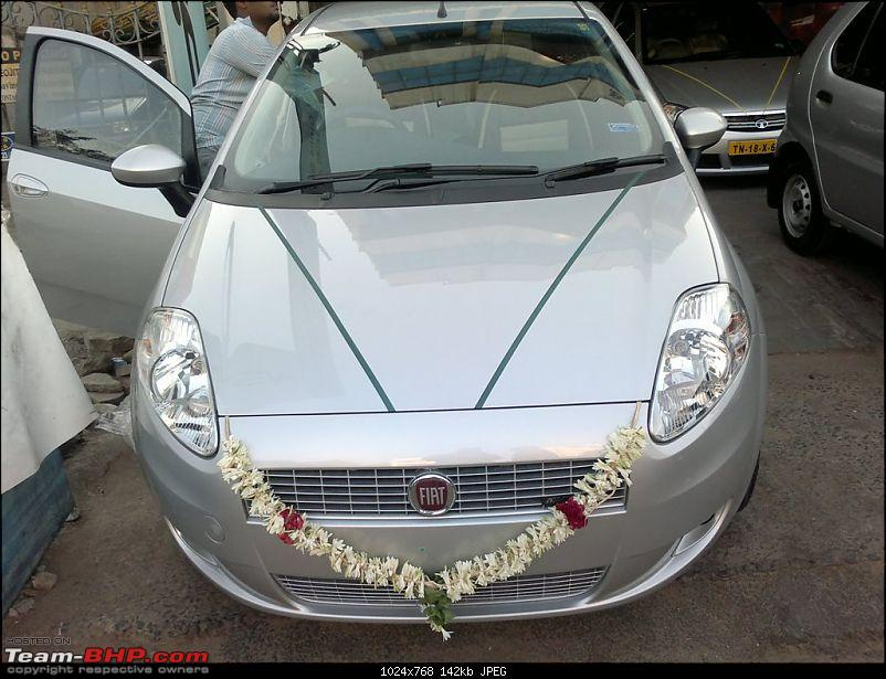 Italiano Bellezza - Fiat Grande Punto 1.3 MJD Emotion. EDIT : 2nd Service update-before-puja.jpg