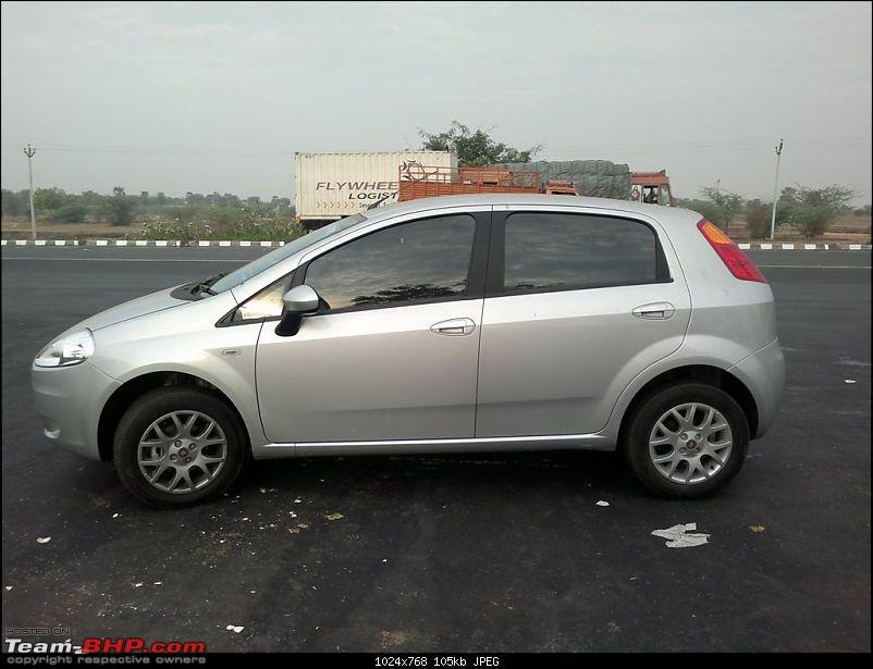Italiano Bellezza - Fiat Grande Punto 1.3 MJD Emotion. EDIT : 2nd Service update-20120420166-copy.jpg
