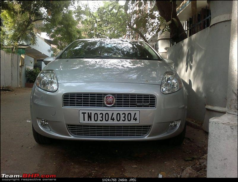 Italiano Bellezza - Fiat Grande Punto 1.3 MJD Emotion. EDIT : 2nd Service update-20120423175-copy.jpg
