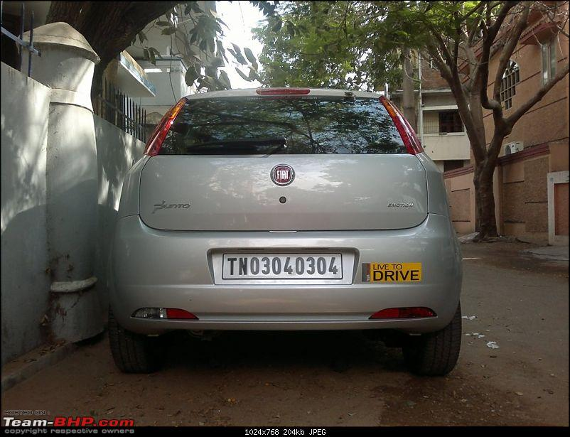 Italiano Bellezza - Fiat Grande Punto 1.3 MJD Emotion. EDIT : 2nd Service update-20120423176-copy.jpg
