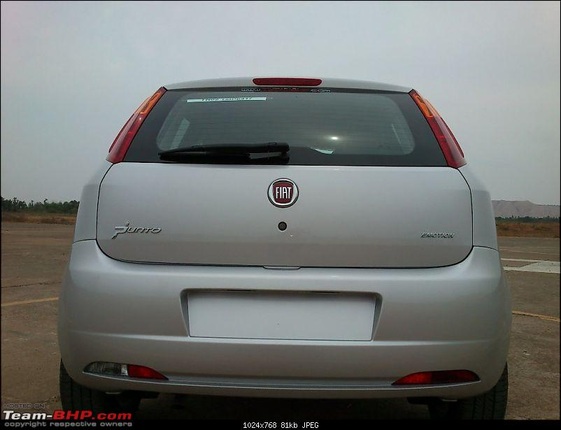 Italiano Bellezza - Fiat Grande Punto 1.3 MJD Emotion. EDIT : 2nd Service update-dsc_0252-copy.jpg
