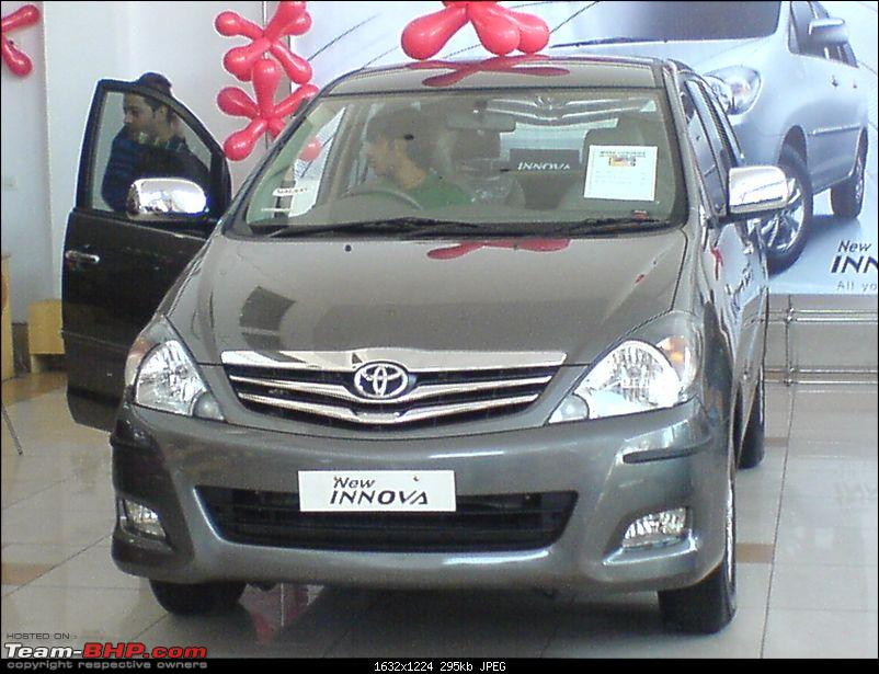 Update: Got Delivery of my Toyota Innova V - 8 Seater-dsc00308.jpg