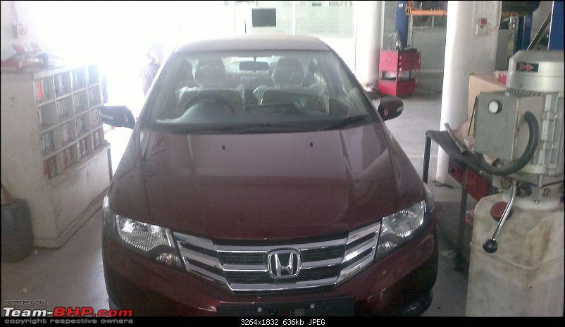 Honda City 2012 VMT. New member in the family-first-view.jpg